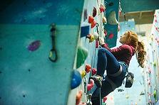 harrogate climbing center.jpg