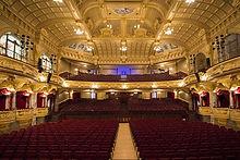 royal Hall.jpg