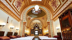 _104333219_turkishbaths.jpg