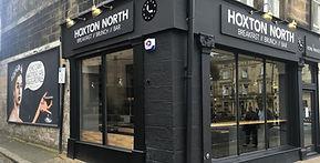 hoxton%20north_edited.jpg