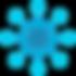 logo png 2020.png