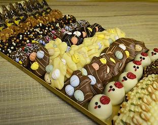 Diverse paaschocolade.jpg