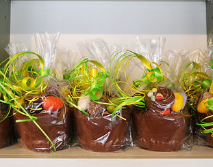 Halve eieren gevuld met chocola.jpg