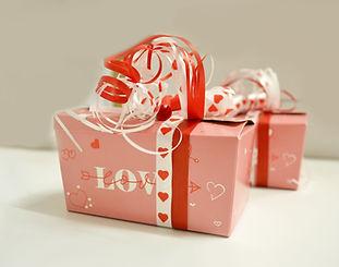 Valentijnsdoosje.jpg