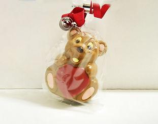 Valentijnsbeertje.jpg