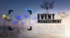 you the agency event management dream expectional trendy dubai uae best agency fashion beauty fmcg f&b
