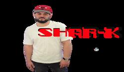 Shar-k