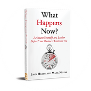 What Happens Now Book.png