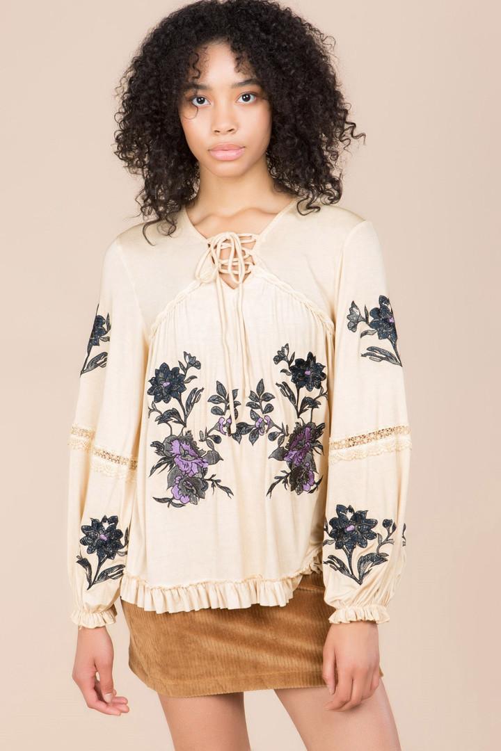 Floral Shirt.jpg