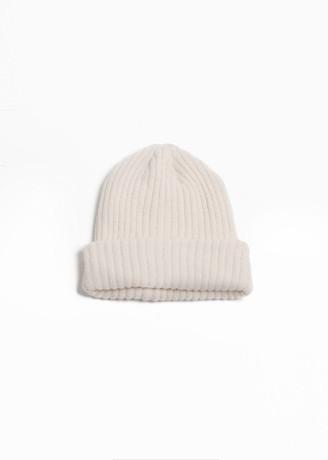 ivory hat 6.jpg