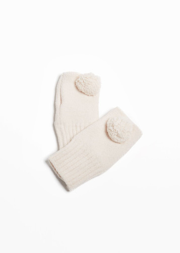 White Fingerless Gloves 6.jpg