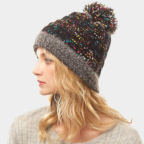 Funfetti Hat