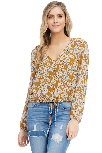 mustard flower top 4 - Copy.jpg