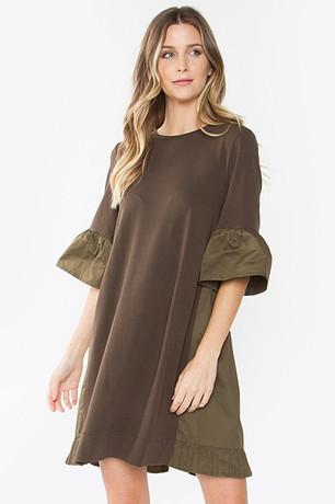 Olive Dress.jpg