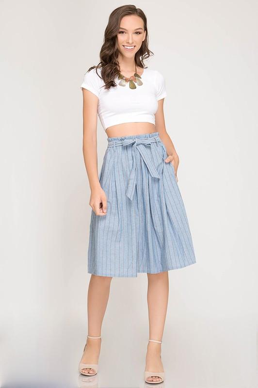 blue skirt 7.jpg