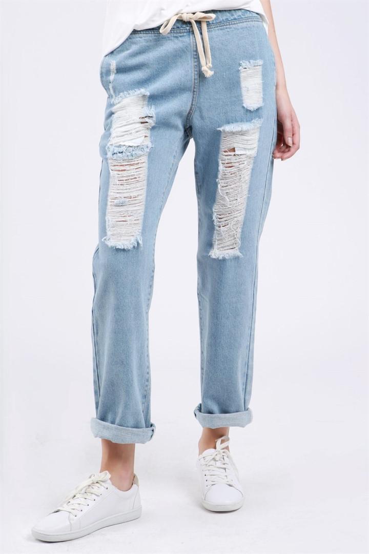 denim relaxed jeans.jpg