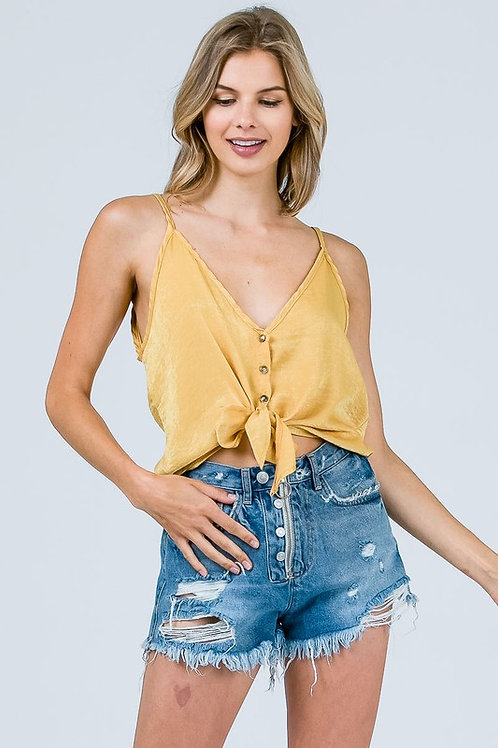 Lucy Top