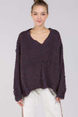 Ultra Violet Sweater.jpg