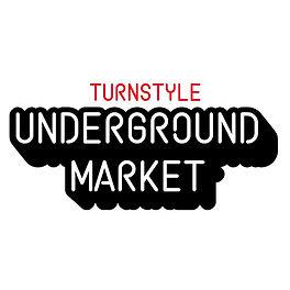 Turnstyle-Underground-Market.jpg