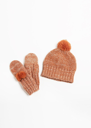 orange puff ball gloves with hat 8.jpg