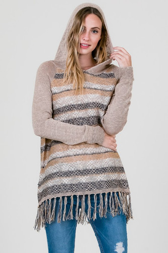 hooded stripe sweater.jpg