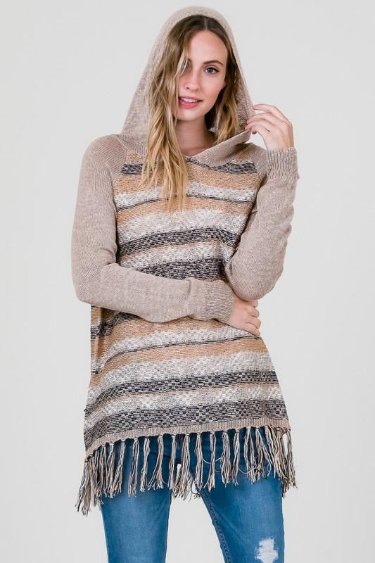 hooded stripe sweater.jpg