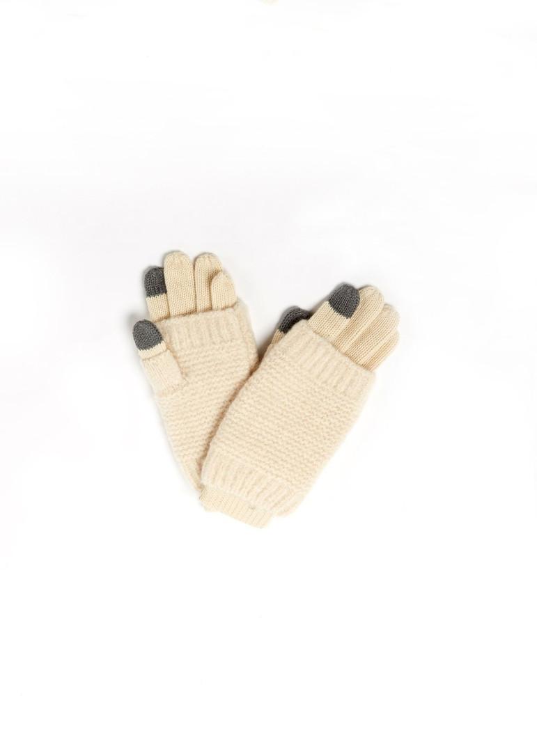 white gloves 6.jpg