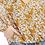 Thumbnail: Marigold Flower Top