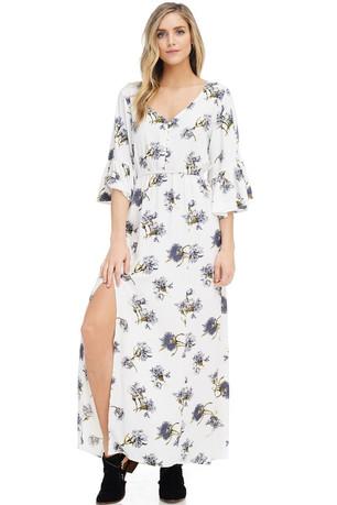 White Flower Dress.jpg