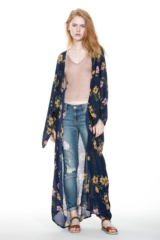 Long Floral Kimono.jpg
