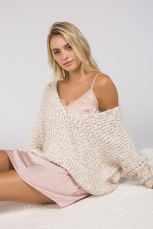 Cream Sweater.jpg