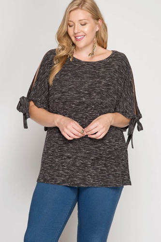 charcoal plus size shirt.jpg