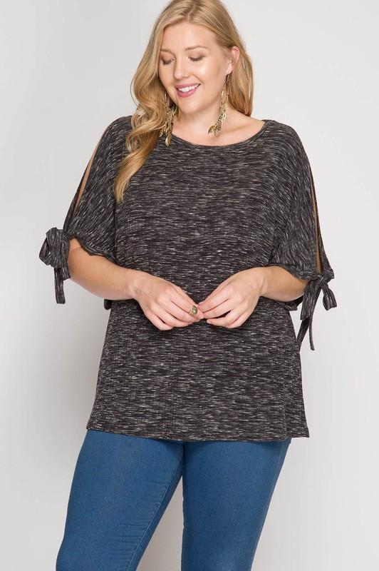 charcoal plus size shirt.jpg