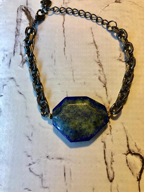 Stoned Bracelet