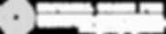 coe-nbcc_logo (1).png