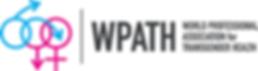 wpath logo