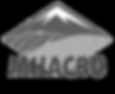 mhacbo.jpg__401x328_q85_subsampling-2.pn