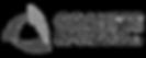 COAMFTE_Logo-1 (1).png