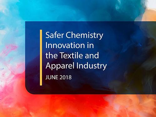 Safer Chemistry Innovation Cover_June 20