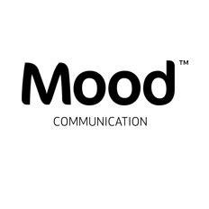 Mood Communication