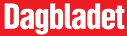 Dagbladet avis