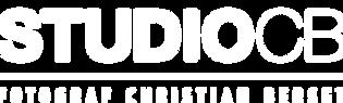 StudioCB_logo_hvitogsort.png