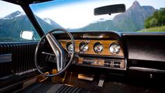 Thunderbird 2.jpg