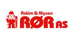 Askim og Mysen Rør