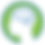 BITP WEB FAVICON 2020.png