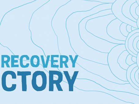 SameYou's UK Neuro Recovery Directory