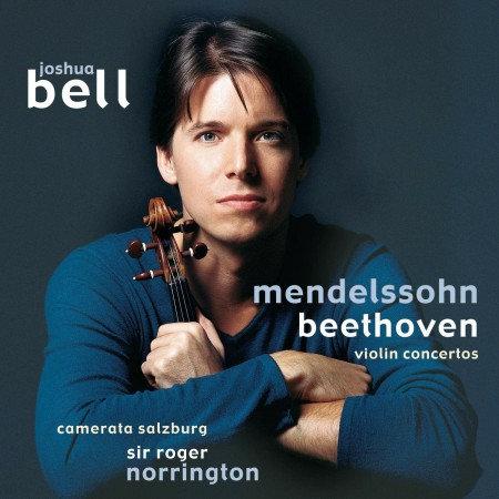 Mendelssohn & Beethoven