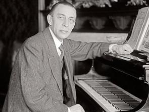 El dominio absoluto del piano ...