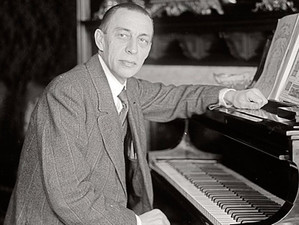 La domination absolue du piano...
