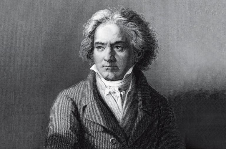 Suivre le chemin tracé par Mozart...